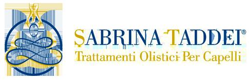 Sabrina Taddei